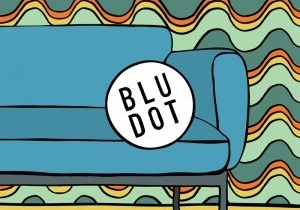 bludot-coloring-book