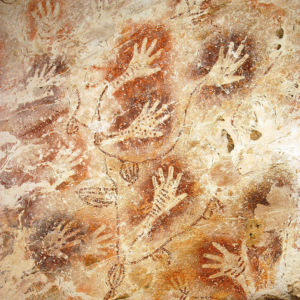 cave-painting-hands