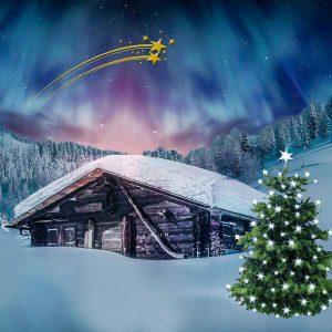 christmasworld-trends