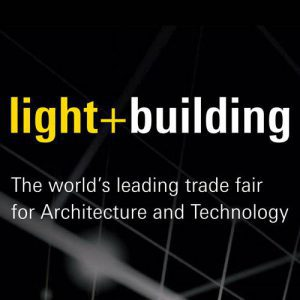 csm_light-building_07706166e4