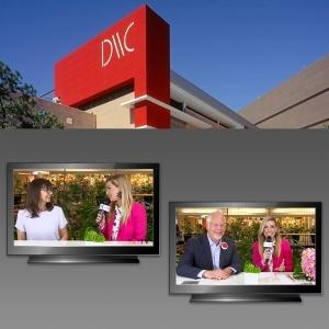 dmc-tv-interview-th