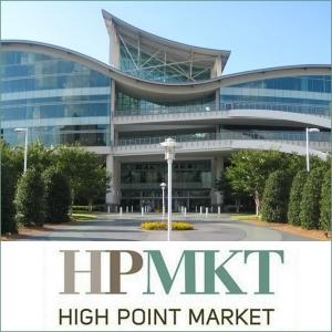 hp-mkt-bldg2
