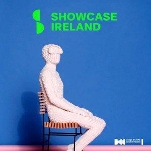 showcase-ireland-fi