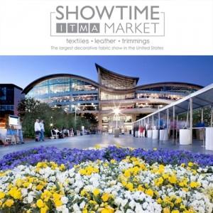 showtime2015
