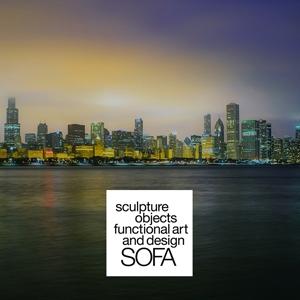 sofa-chicago-fi